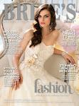 The Bride's Diary® Perth/WA 2013
