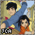 I like Jackie Chan Adventures