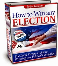 How To Win Election
