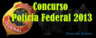concurso-da-policia-federal