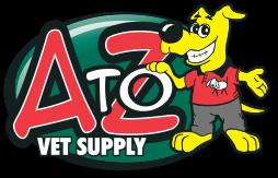 AtoZVetSupply