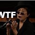 """Yoko Ono """"improvisa"""" com saxofonista e consegue reproduzir o som do inferno"""