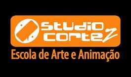 Studio Escola Cortez de Animação