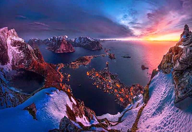 Panorama-Alam-Pegunungan-0