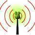 Ifwatch  Το malware που σας αναγκάζει ν'αλλάξετε κωδικό στο WiFi σας