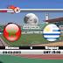مشاهدة مباراة المغرب والأوروغواي بث مباشر Morocco vs Uruguay