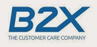 B2X announces Rapid Expansion in India