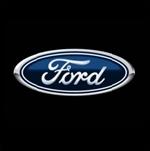 Serviços Ford