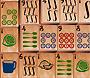Mahjong Tea