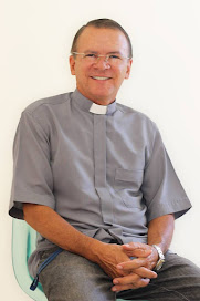 Pe. Sandoval Matias