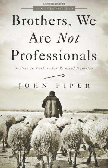 formacion de pastores evangelicos: