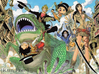 one piece wallpaper strawhat mugiwara pirate wanted picture monkey d luffy nico robin
