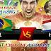 Chuyên gia cá dộ World Cup 2014 : Brazil vs Hà Lan 03h00 13/07