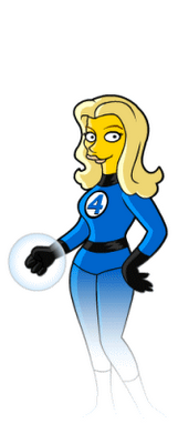 Invisible_Woman_Marvel_Comics_Simpson