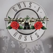 Mp3 Doawnload Guns N Roses - This I Love Song