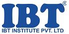 IBT Coaching