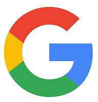 cara-desain-logo-baru-google