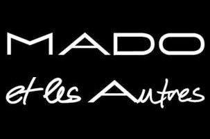 destockage en vente privée Mado Marcel novembre 2014