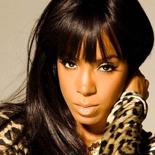 Kelly Rowland - Make Believe Lyrics | Letras | Lirik | Tekst | Text | Testo | Paroles - Source: musicjuzz.blogspot.com
