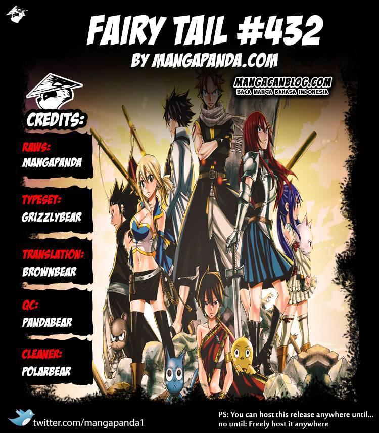 Dilarang COPAS - situs resmi www.mangacanblog.com - Komik fairy tail 432 - braiya jatuh cinta 433 Indonesia fairy tail 432 - braiya jatuh cinta Terbaru 21|Baca Manga Komik Indonesia|Mangacan