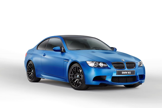 BMW M Series, BMW M3, BMW M3 Coupe, BMW M3 Coupe Wallpapers, BMW M3, BMW,newsautomagz,newsautomagz.blogspot.com, Sport Cars
