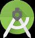 Download Android Studio 1.3.0.10 141.2117773
