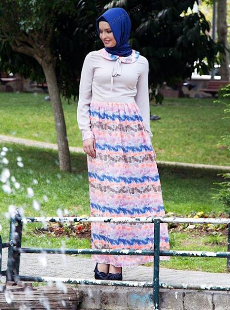Hijab france