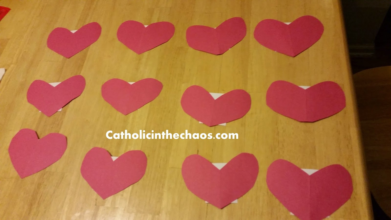 catholic in the chaos st valentine u0027s day 2015