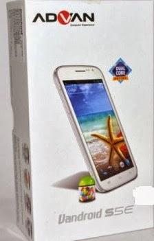 Daftar 25 Smartphone Android Bisa BBM Termurah Jelly bean