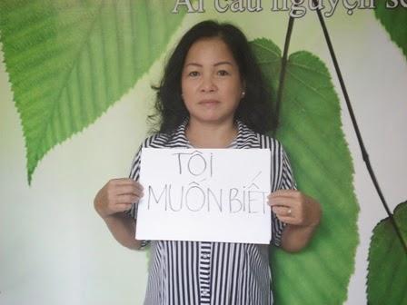 TNLT Lê Thị Kim Thu