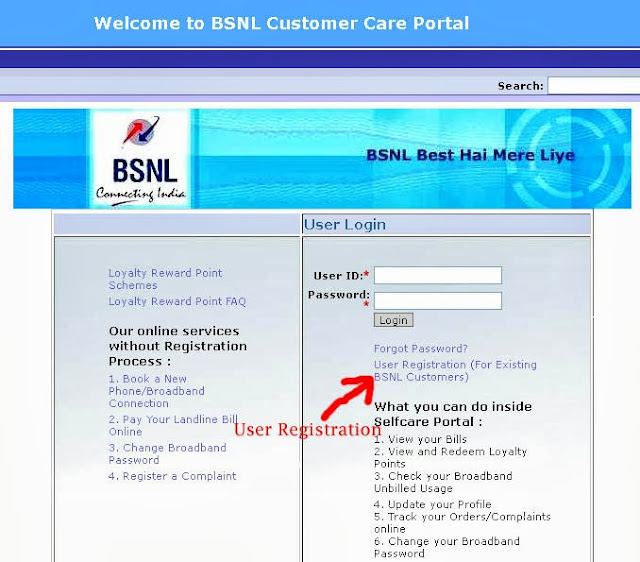 customer satisfaction in bsnl broadband Airtel broadband customer care number is the most convenient way to establish contact with airtel broadband customer care team and address your customer-related issues and concerns than just custoomer satisfaction аnd true valսᥱ is bsnl customer care number haldiram's contact details.