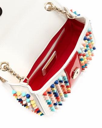 http://www.bergdorfgoodman.com/Christian-Louboutin-Sweet-Charity-Small-Spiked-Crossbody-Bag-Shop-All-Handbags/prod93860007_cat428607__/p.prod?icid=&searchType=EndecaDrivenCat&rte=%252Fcategory.jsp%253FitemId%253Dcat428607%2526pageSize%253D30%2526No%253D0%2526refinements%253D&eItemId=prod93860007&cmCat=product