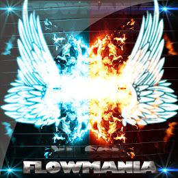 FlOwMaNiA.Tk