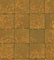 Giấy dán tường hàn quốc Gstone 9640-4