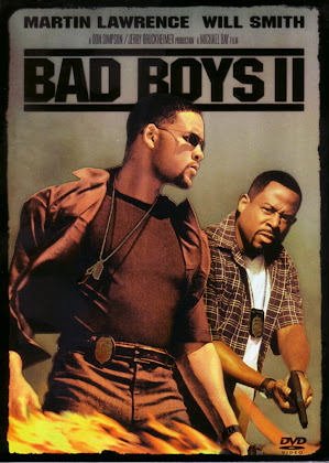 http://4.bp.blogspot.com/-_2HBCyQFuZk/U3JQl2yN5fI/AAAAAAAAF80/yWvsv4IxmD4/s420/Bad+Boys+II+2003.jpg