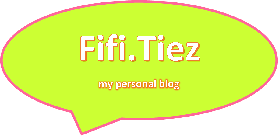 Fifi Tiez