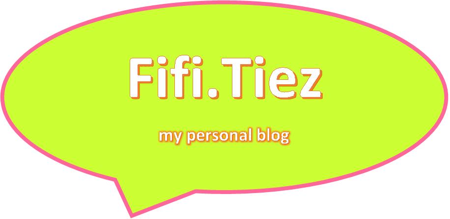 fifitiez