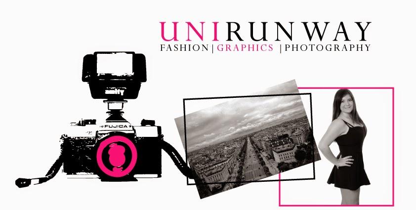 Unirunway