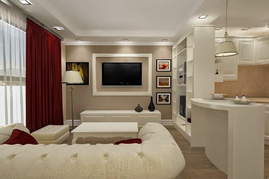Design-interior-living-clasic-Constanta