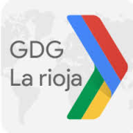 Colabora GDG La Rioja