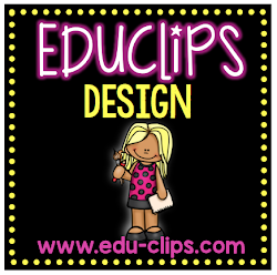 Educlips