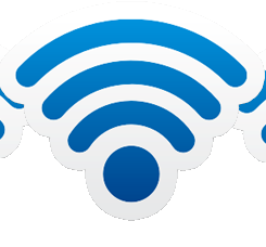Cara Membobol Password Wi-Fi untuk Pemula