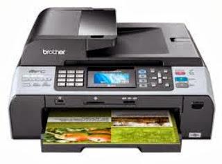 Daftar harga printer Brother yang  murah dan bagus