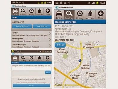 http://leonardfresly.blogspot.com/2015/04/cara-pesan-taxi-dengan-android.html