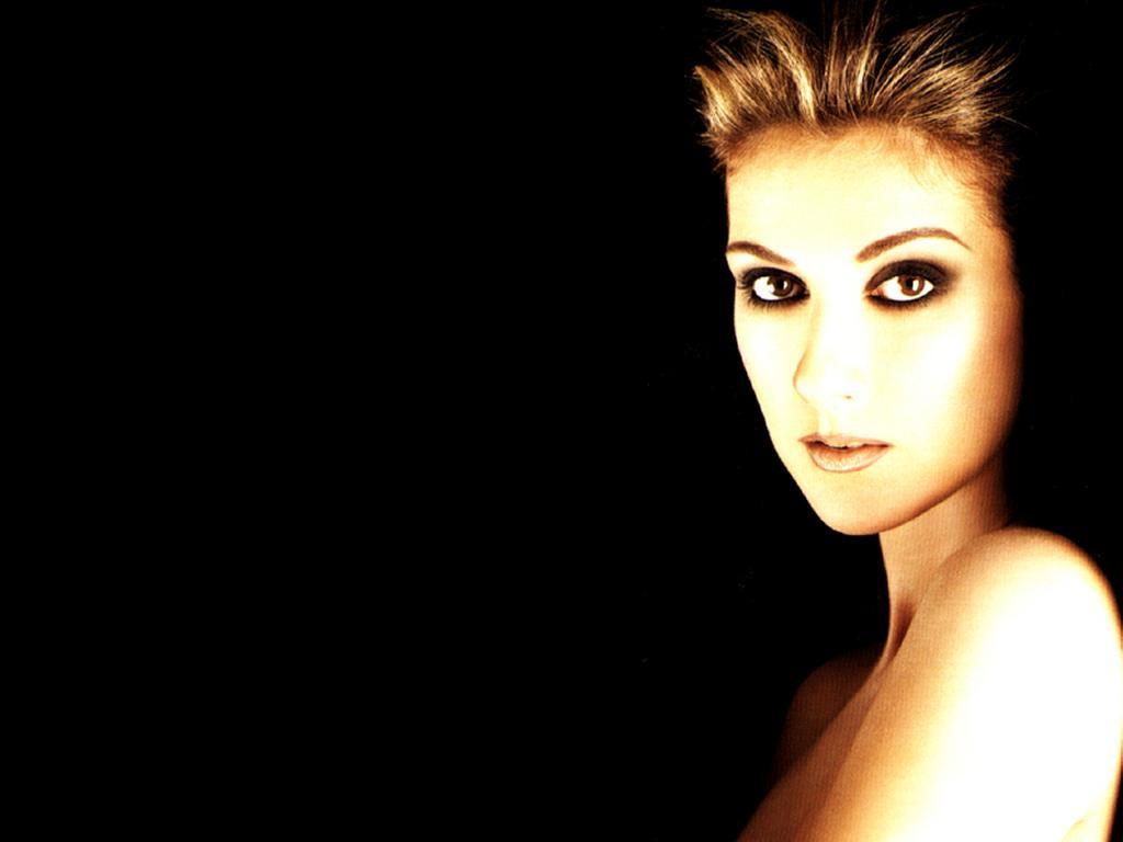 http://4.bp.blogspot.com/-_2PqxfEzJ84/TraEqLeCnaI/AAAAAAAABL4/SgC7gCCNYGw/s1600/Celine-Dion.jpg