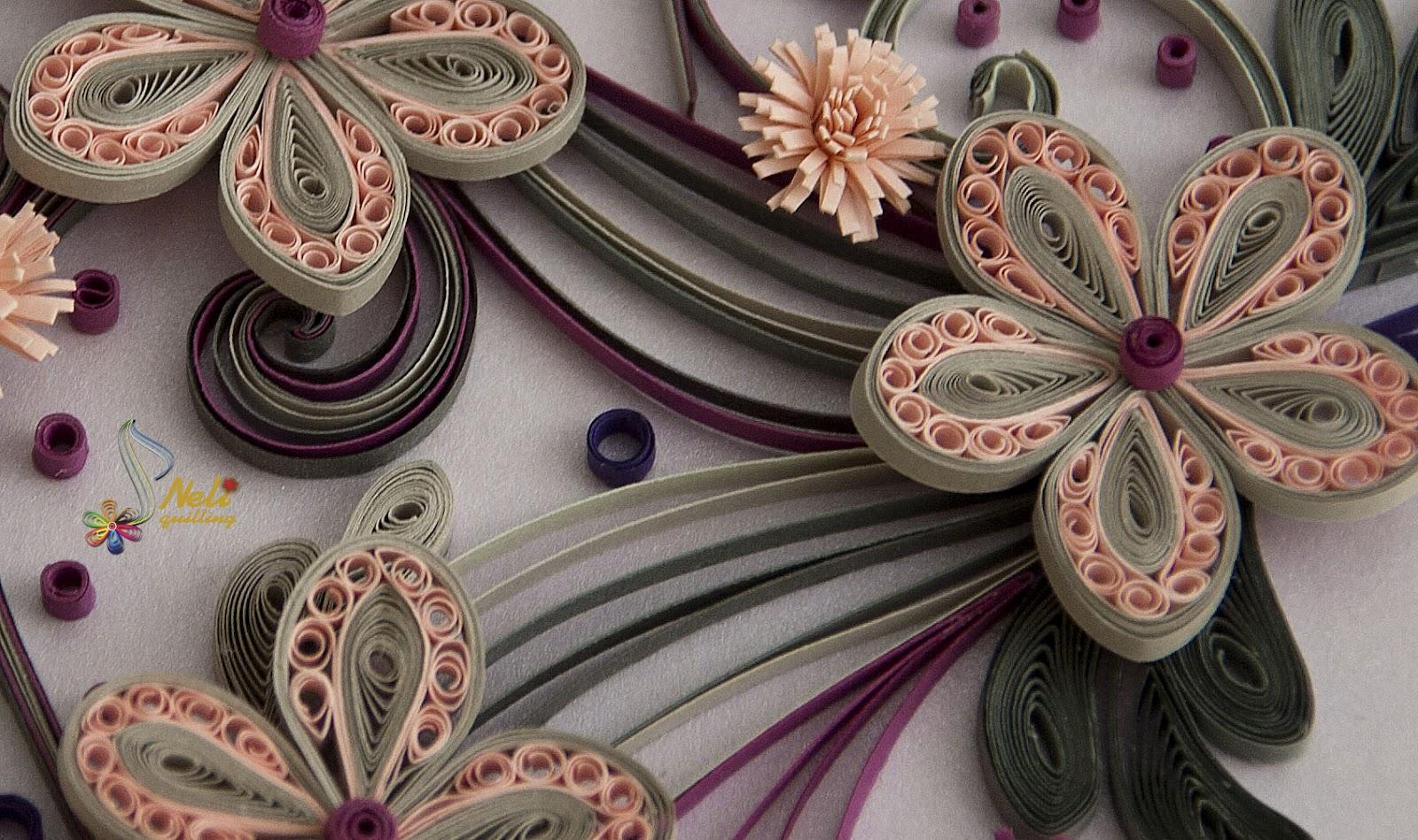 Цветы домашние цветущие редко фото с названиями