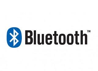 Управляем электроприборами с помощью Bluetooth