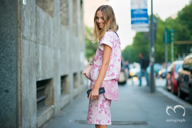 mitograph-Candela-Novembre-After-No21-Numeroventuno-Milan-Fashion-Week-2014-Spring-Summer-MFW-Street-Style-Shimpei-Mito_MGP1160