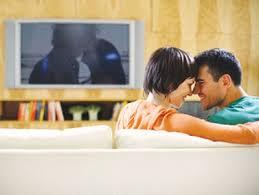 13 lý do con gái cũng thích xem phim xxx 2