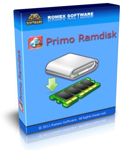 Primo+Ramdisk+Ultimate+Edition Primo Ramdisk Ultimate Edition 5.5.0